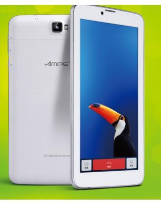 فایل فلش تبلت  چینی  AMPE A77 3G با مشخصه برد A77_mt6582_3G_A7021GD_AMPE_20141023_0709