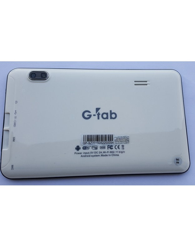 http://mobofile com/fixed-network-huawei-ascend-g606-t00