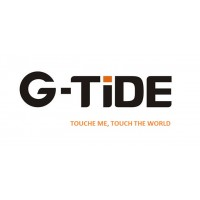 فایل فلش تبلت چینی G-TIDE-T35 با مشخصه برد G-TIDE-T35_QX-ATM7051-Q8-60PIN_AU-HI708