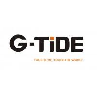 فایل فلش گوشی شرکتی چینی جی تاید وی شش G-TiDE V6 MT6580 5.1