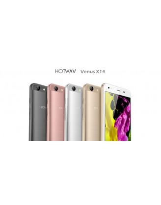 فایل فلش فارسی گوشی HOTWAV مدل HOTWAV-VENUS-X14-X164