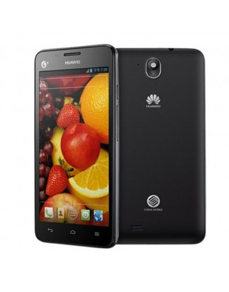 fixed network Huawei Ascend G606-T00