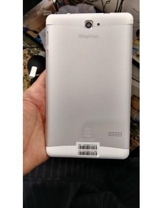 فایل فلش تبلت چینی KingCom-PiPHONE-MERCURY با مشخصه برد HX 801AA-MB-V2.2-20150428
