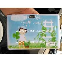 فایل فلش تبلت چینی LENOSED A710S با مشخصه برد ATM7051_K88_V1.5 2016-08-26