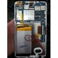 فایل فلش تبلت LENOSED L99 با مشخصه برد m706-mb-v7.2