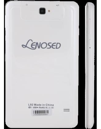 فایل فلش تبلت چینی LENOSED-L92