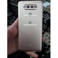فایل فلش گوشی چینی الجی LG-h9990n-v20 6580