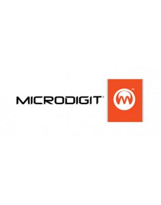 فایل فلش تبلت چینی MICRODIGIT-M7410 با مشخصه برد MICRODIGIT-M7410-QX-ATM7051-Q8-60PIN-HI708