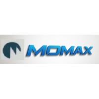 فایل فلش تبلت چینی MOMAX-M200 با مشخصه برد MOMAX-M200-QX-ATM7051-Q8-60PIN-AU-HI708