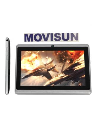 فایل فلش تبلت چینی MOVISUN-TAB-M10 با مشخصه برد MOVISUN-TAB-M10-J0711AT-0108-HI704-60PIN