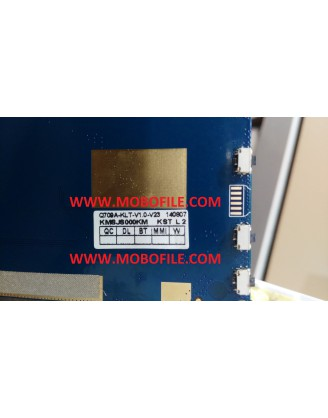فایل فلش تبلت Q709A MB V1.0 2014-05-06