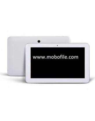 فایل فلش تبلت  چینی  SANEI N903 quad-core wifi
