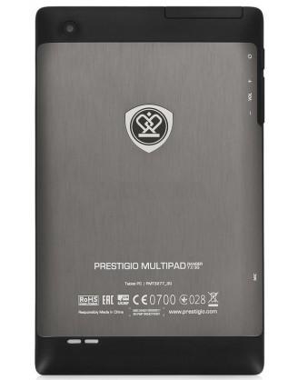 فایل فلش تبلت پرستژیو PRESTIGIO-MultiPad-Ranger-7.0-3G-PMT3277-3G