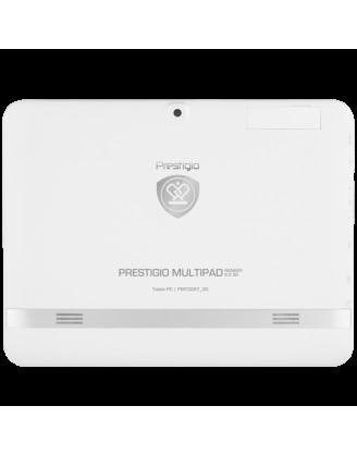 فایل فلش تبلت پرستژیو Prestigio-MultiPad-Ranger-8.0-3G-PMT3287-3G