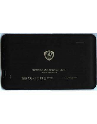 فایل فلش تبلت پرستژیو Prestigio-MultiPad-7.0-Ultra-4GB-PMT3677-Wi