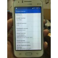 فایل فلش گوشی شرکتی چینی سامسونگ گلکسی جی وان SAMSUNG SM-J100H
