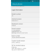 فایل فلش گوشی شرکتی چینی سامسونگ گلکسی J9-2016 با مشخصه ALPS.L1.MP6.V2_GXQ6580.WEG.L_P69