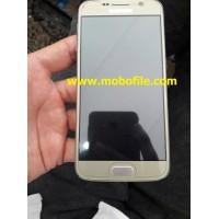 فایل فلش گوشی چینی Galaxy S6 SM-G920 MT6582