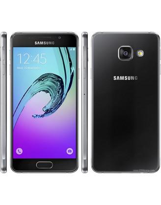 رام-رسمی-فارسی-Samsung-Galaxy-A3-(2016)-SM-A310F-اندروید-6.0.1