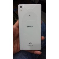 فایل فلش گوشی شرکتی چینی سونی SONY-X-Plus