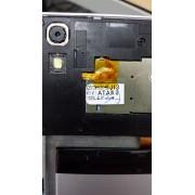 فایل فلش گوشی شرکتی چینی سونی SONY-XA-Plus
