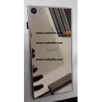 فایل فلش گوشی چینی sony xz premium 6580