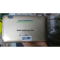 فایل فلش تبلت چینی SYMPHONY K927 با مشخصه برد B86V_MB_V1.1