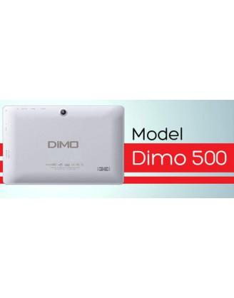 فایل فلش تبلت dimo 500b A23 Q8h v1.5
