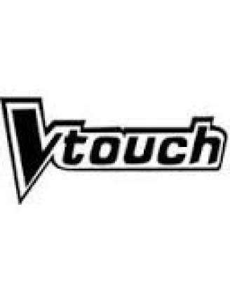 فایل فلش تبلت  چینی  VTOUCH  V718 با مشخصه برد HX-M733-MB-V5.1.0 2014.06.07