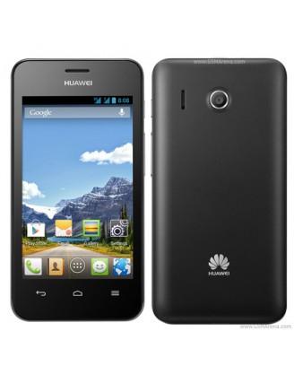 رام فارسي هوواوی Huawei Ascend Y320-T00 ورژن Android ICS 4.0.4  بیس باند  V100R001CHSC01B059