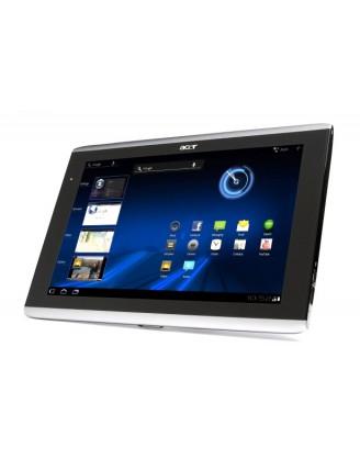 فایل فلش استوک کم یاب  Acer A501