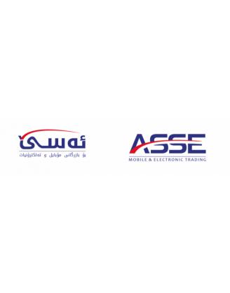 فایل فلش کوشی چینی ASSE MOBILE Q1