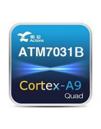 فایل فلش تبلت چینی ATM7031B_Q88