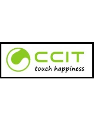 فایل فلش  چینی  CCIT-401-WCDMA
