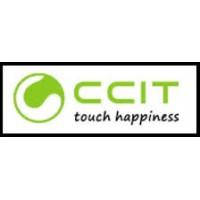 فایل فلش گوشی شرکتی چینی سی سی آیتی CCIT F3