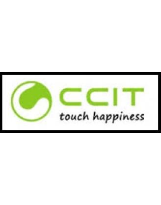 فایل فلش تبلت چینی CCIT A755G A23