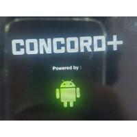 فایل فلش گوشی چینی CONCORD+ F502w