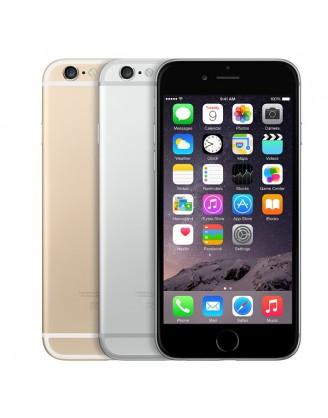 فایل فلش کم یاب آیفون iPhone 6 MTK6582