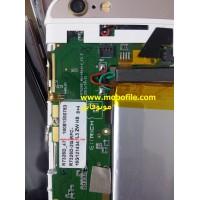 فایل فلش گوشی Apple iPhone 6s PLUS 6571