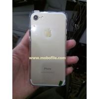 فایل فلش گوشی چینی iPhone7 Plus با مشخصه برد B8A3E06DCB51-9900-891AHO-AV51