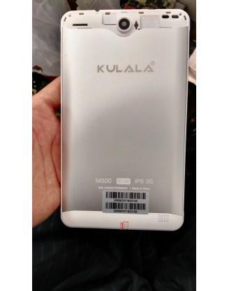فایل فلش تبلت چینی کولالا ام پانصد KULALA M500-W706J_MB_V1.1