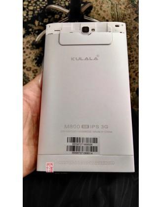 فایل فلش تبلت چینی کولالا ام هشتصد KULALA M800(W706J_MB_V1.1)M800