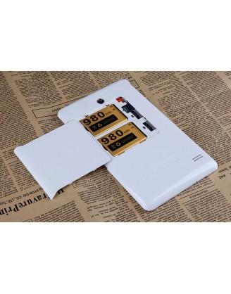 فایل فلش تبلت  چینی با مشخصه برد P1000 V061