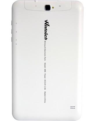 فایل فلش تبلت WINTOUCH M95