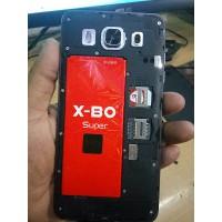 فایل فلش گوشی چینی Samsung X-BO Super 4