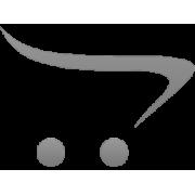 فایل فلش تبلت پرستژیو PRESTIGIO MultiPad Wize PMT3037 3G